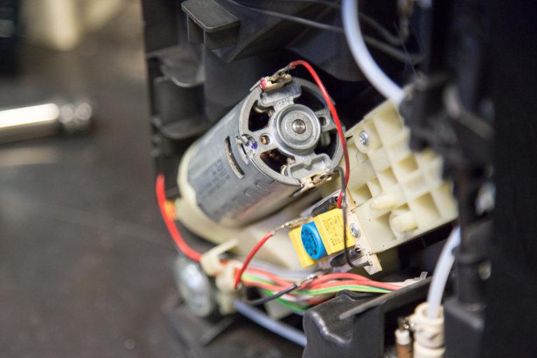 riparazione-elettrodomestici-treviso-1