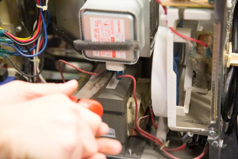 riparazione-elettrodomestici-treviso-102