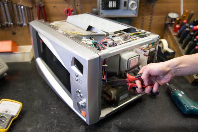 riparazione-elettrodomestici-treviso-105