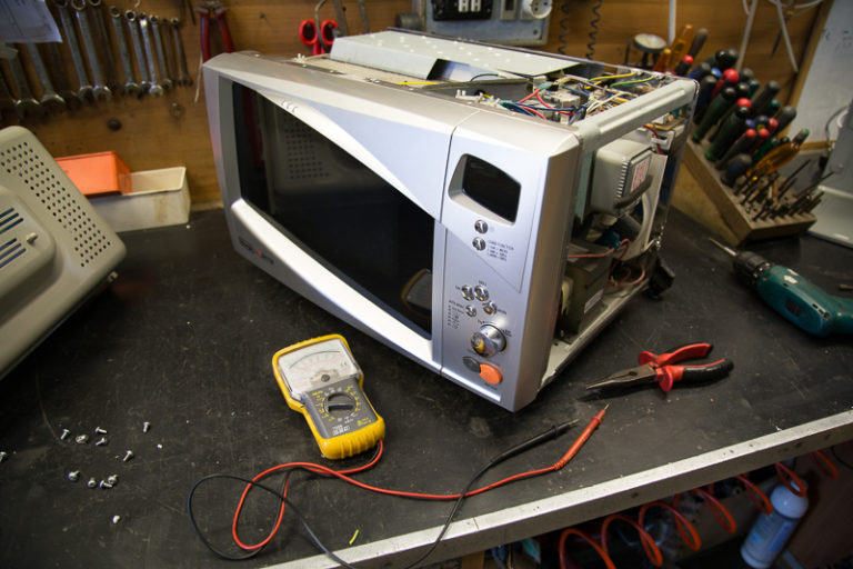 riparazione-elettrodomestici-treviso-107