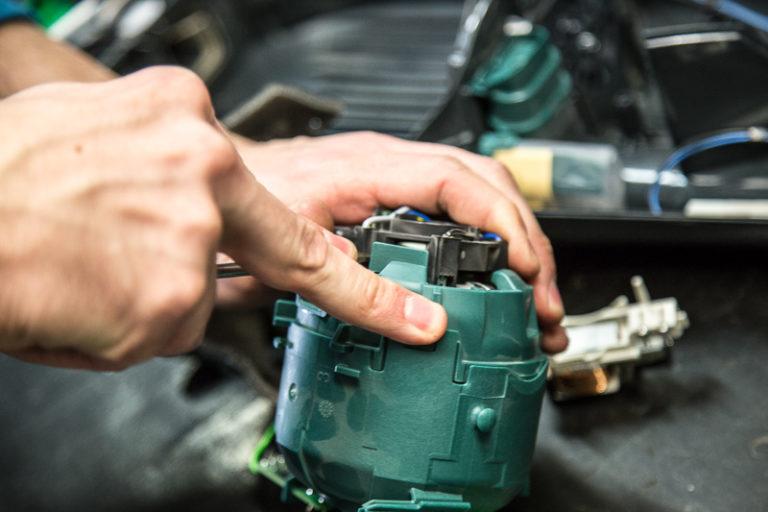 riparazione-elettrodomestici-treviso-20