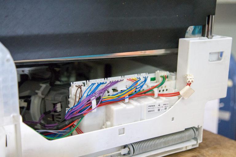 riparazione-elettrodomestici-treviso-35