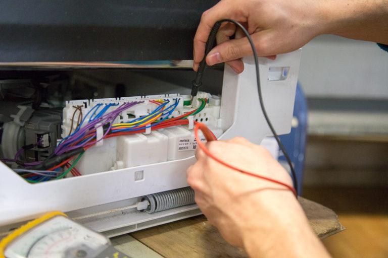 riparazione-elettrodomestici-treviso-36