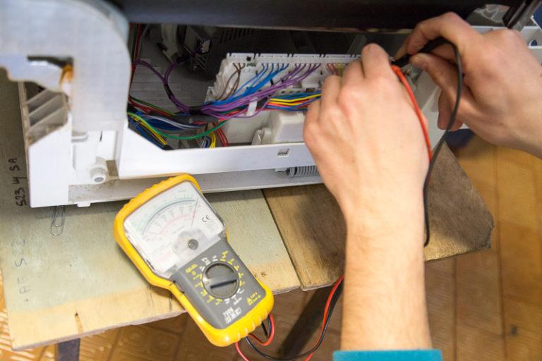 riparazione-elettrodomestici-treviso-38