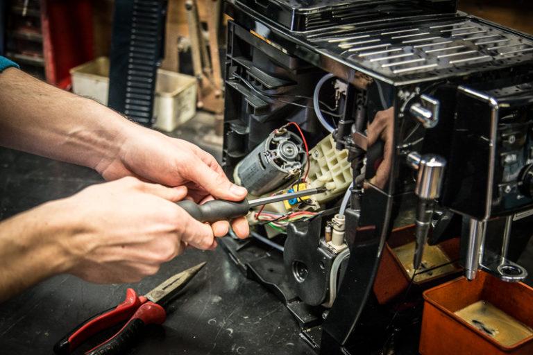 riparazione-elettrodomestici-treviso-6