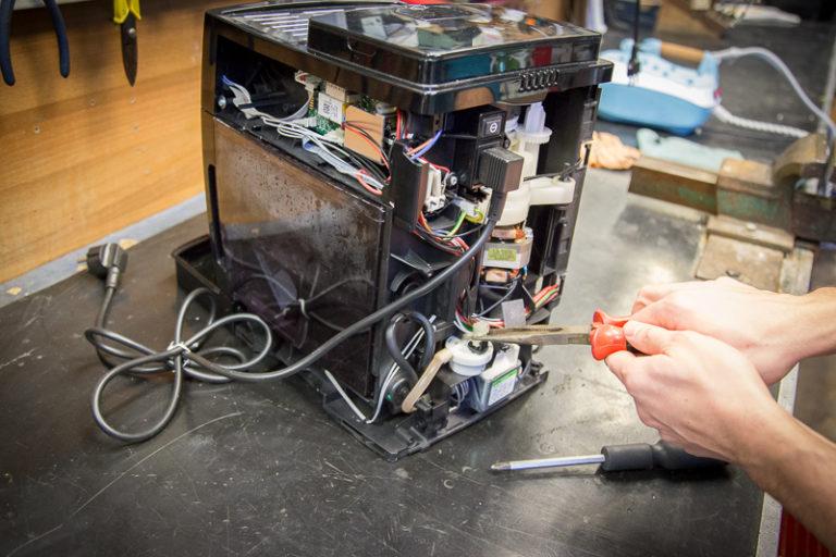 riparazione-elettrodomestici-treviso-7