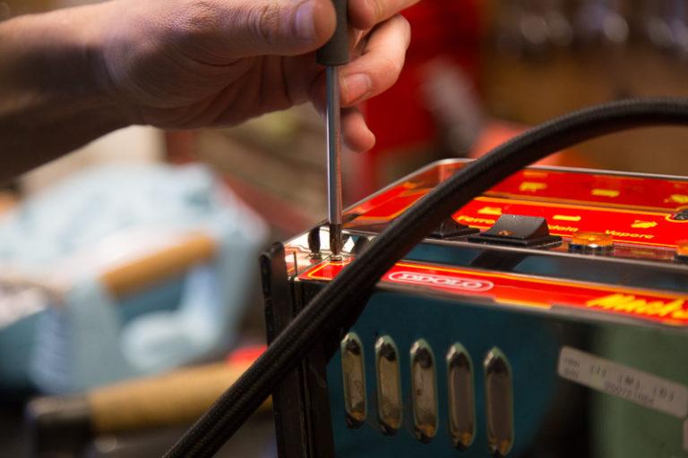 riparazione-elettrodomestici-treviso-72