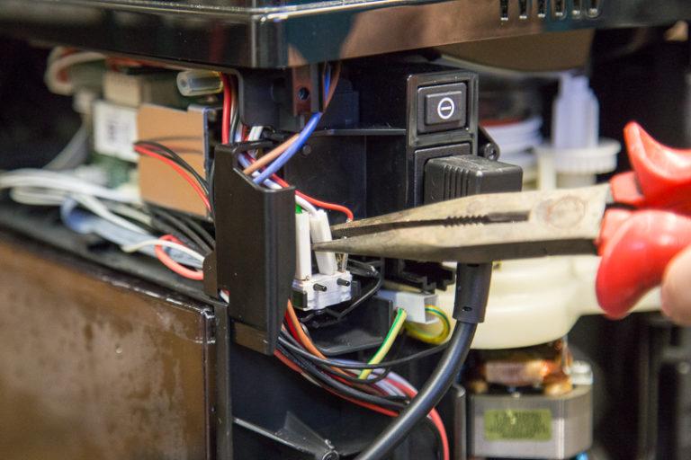 riparazione-elettrodomestici-treviso-8-1