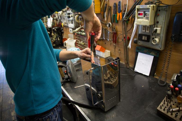 riparazione-elettrodomestici-treviso-91