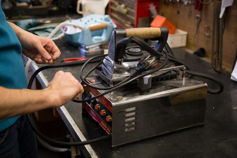 riparazione-elettrodomestici-treviso-94