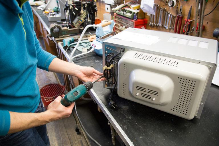 riparazione-elettrodomestici-treviso-96