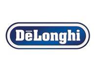 DeLonghi-sito