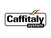 caffitaly-sito